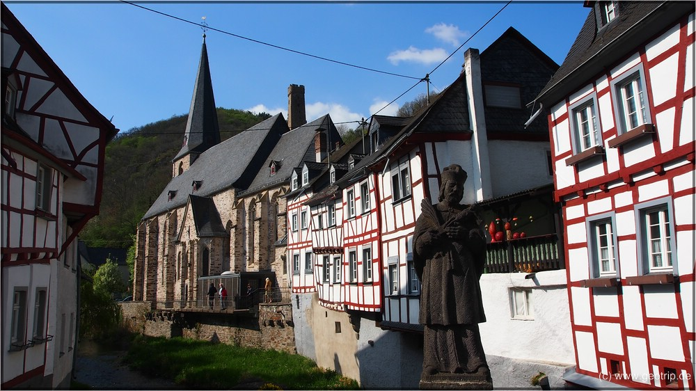 Reisebericht_Wohnmobil_Mosel_Eifel2014_173