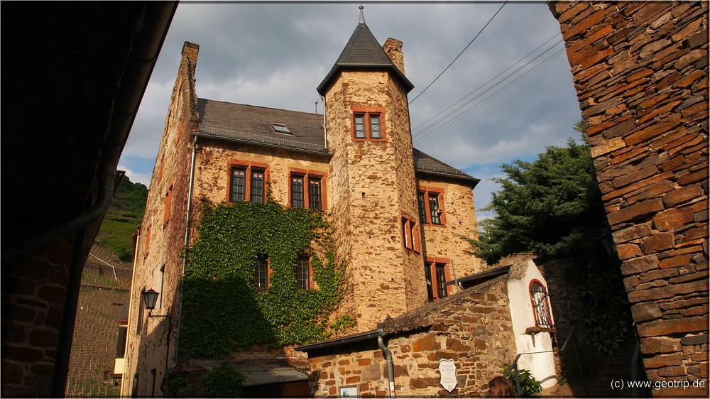 Reisebericht_Wohnmobil_Mosel_Eifel2014_587
