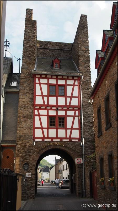 Reisebericht_Wohnmobil_Mosel_Eifel2014_608
