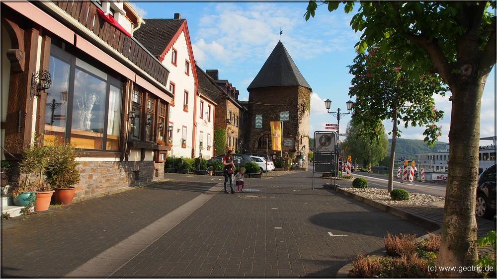 Reisebericht_Wohnmobil_Mosel_Eifel2014_613