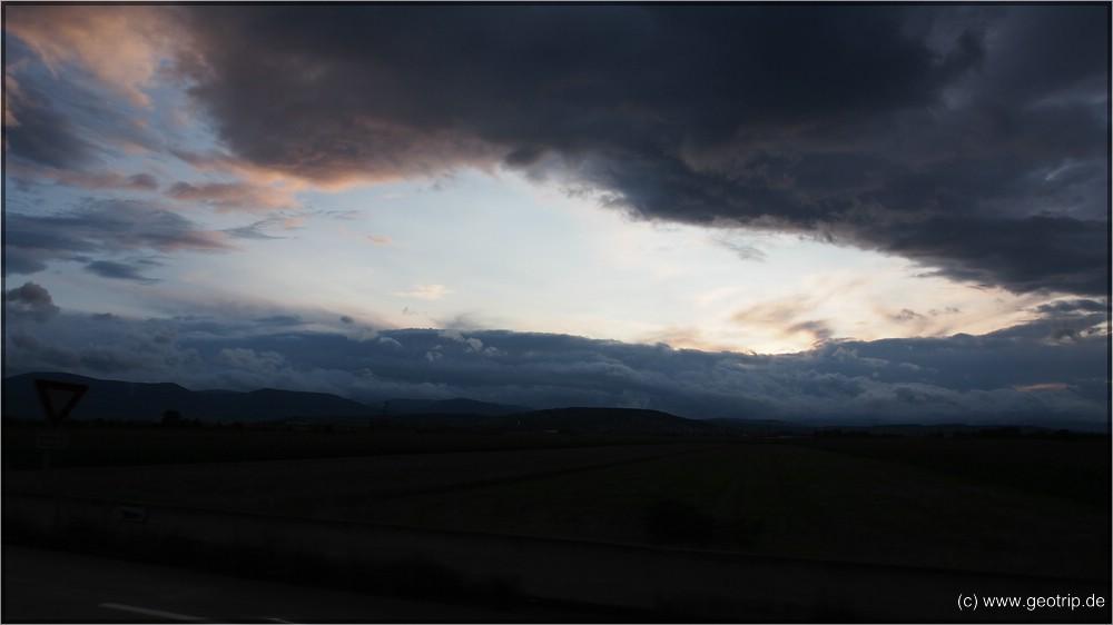 Reisebericht_Wohnmobil_Pyrenaen_Frankreich, Spanien_Andorra_2014_0003