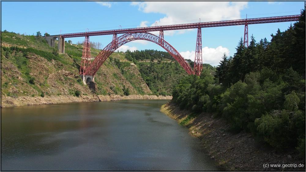 Reisebericht_Wohnmobil_Pyrenaen_Frankreich, Spanien_Andorra_2014_0013