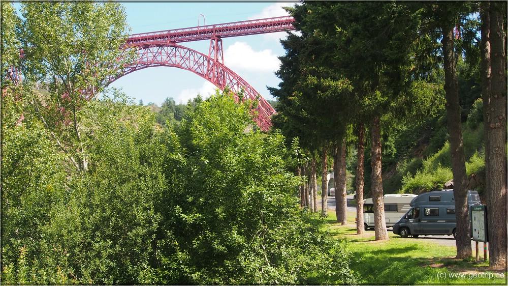 Reisebericht_Wohnmobil_Pyrenaen_Frankreich, Spanien_Andorra_2014_0014