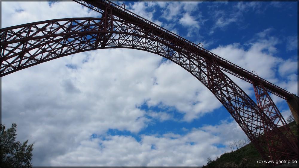 Reisebericht_Wohnmobil_Pyrenaen_Frankreich, Spanien_Andorra_2014_0024