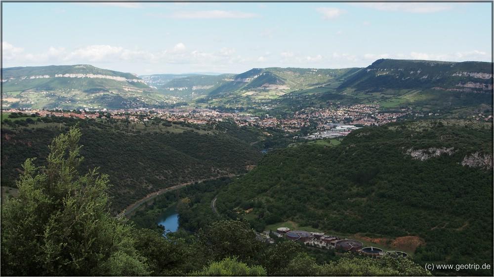 Reisebericht_Wohnmobil_Pyrenaen_Frankreich, Spanien_Andorra_2014_0027