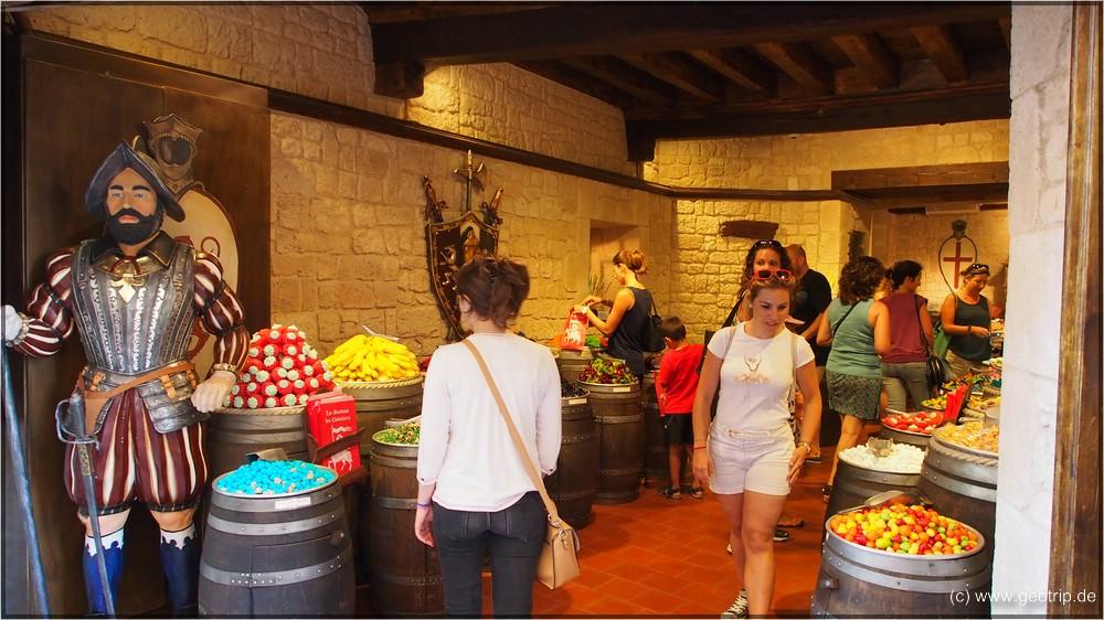 Reisebericht_Wohnmobil_Pyrenaen_Frankreich, Spanien_Andorra_2014_0057
