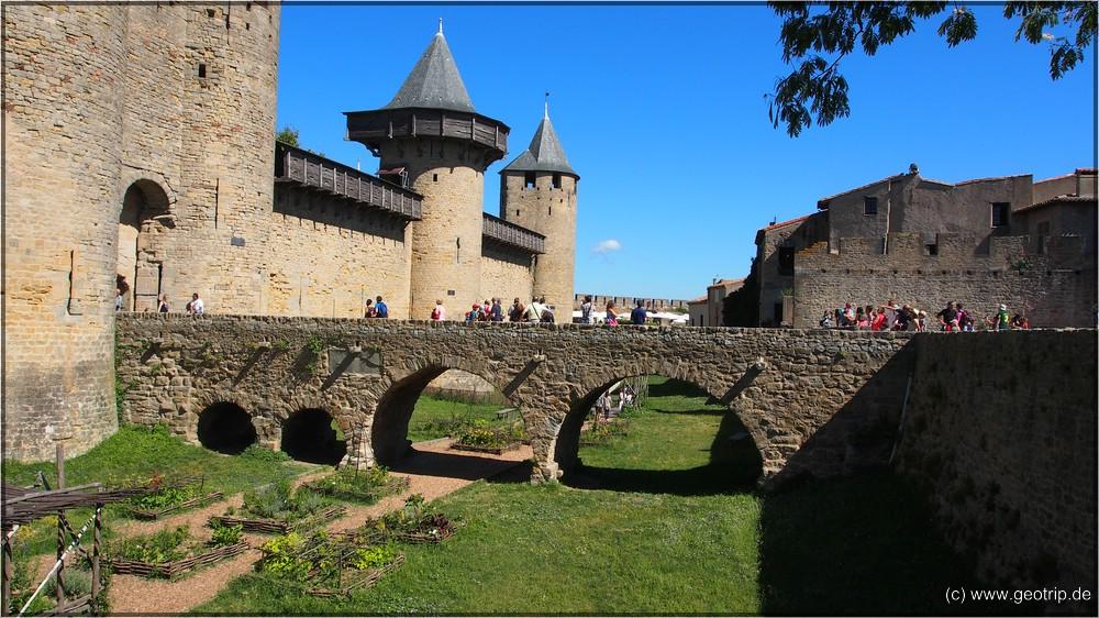 Reisebericht_Wohnmobil_Pyrenaen_Frankreich, Spanien_Andorra_2014_0068
