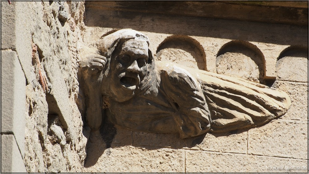 Reisebericht_Wohnmobil_Pyrenaen_Frankreich, Spanien_Andorra_2014_0072