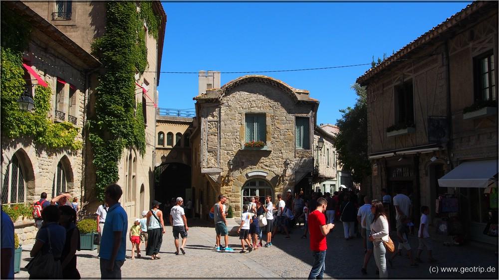 Reisebericht_Wohnmobil_Pyrenaen_Frankreich, Spanien_Andorra_2014_0080