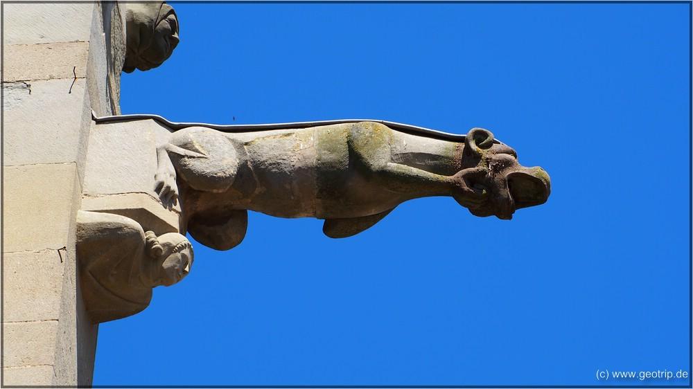 Reisebericht_Wohnmobil_Pyrenaen_Frankreich, Spanien_Andorra_2014_0087