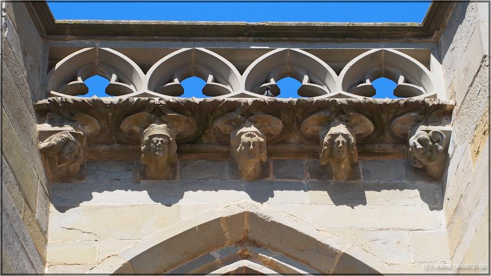 Reisebericht_Wohnmobil_Pyrenaen_Frankreich, Spanien_Andorra_2014_0089