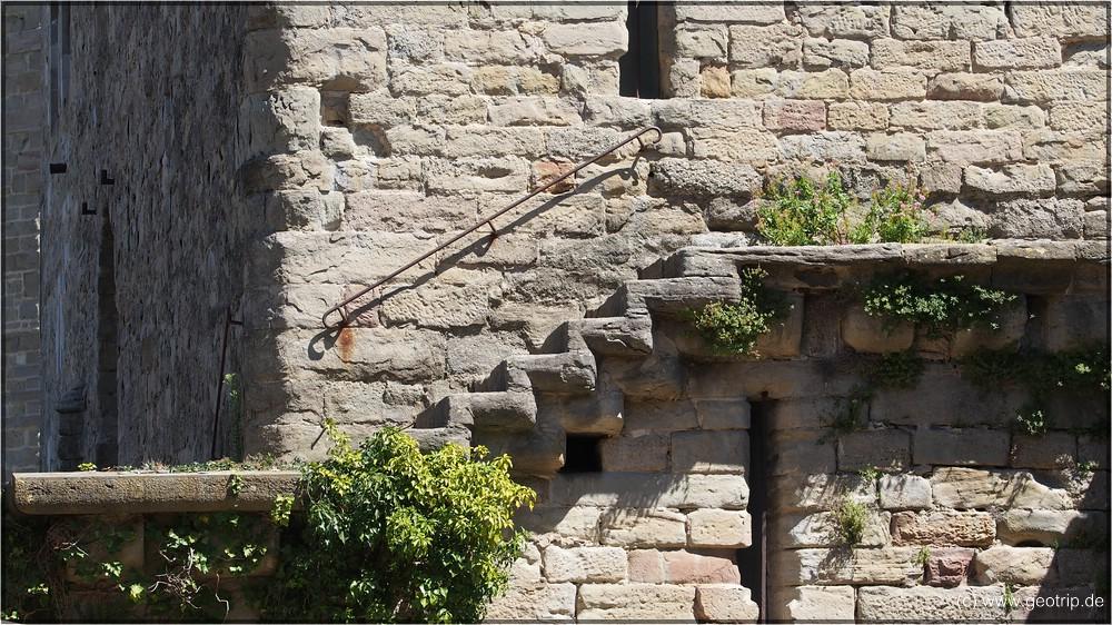 Reisebericht_Wohnmobil_Pyrenaen_Frankreich, Spanien_Andorra_2014_0092