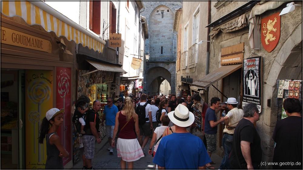 Reisebericht_Wohnmobil_Pyrenaen_Frankreich, Spanien_Andorra_2014_0093