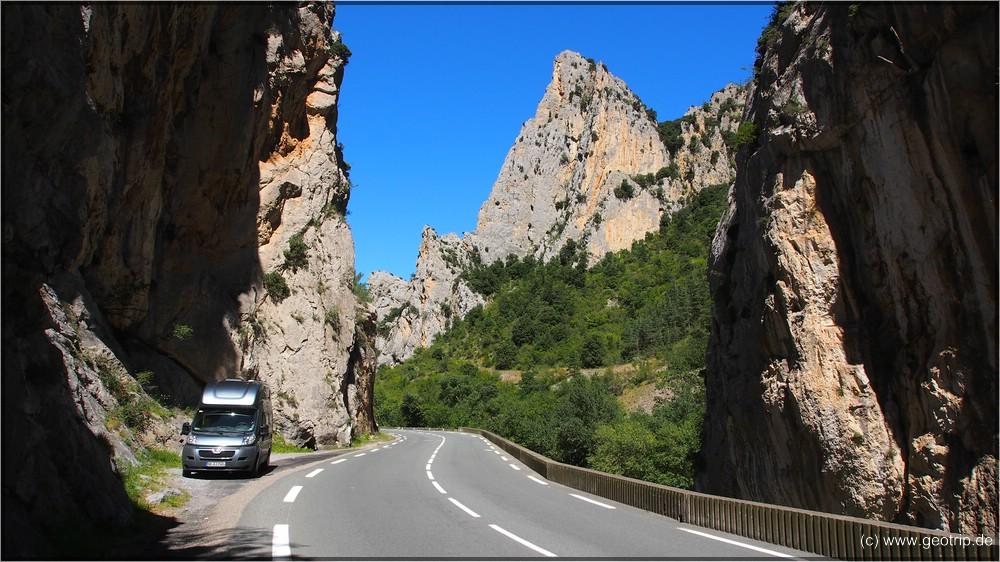 Reisebericht_Wohnmobil_Pyrenaen_Frankreich, Spanien_Andorra_2014_0104