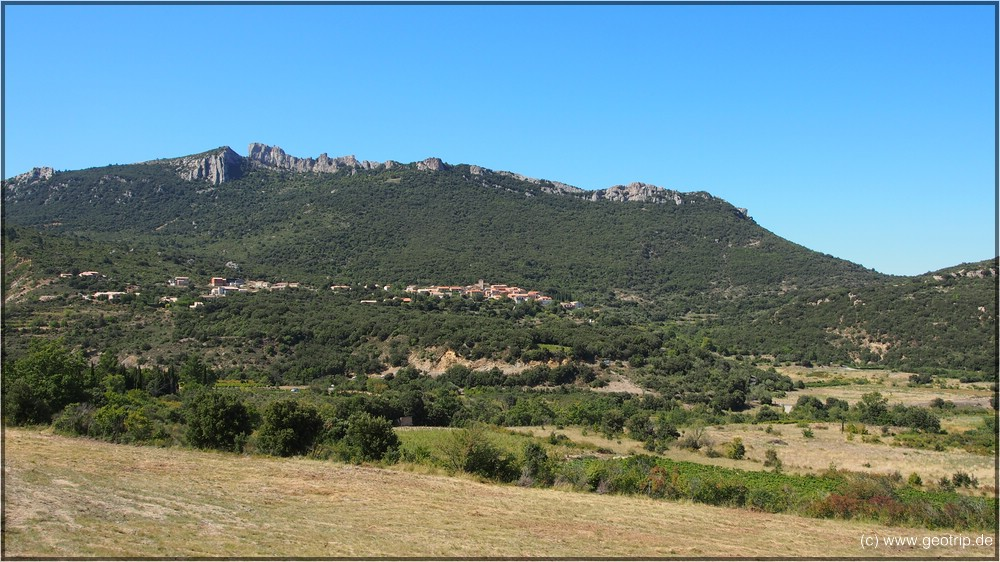 Reisebericht_Wohnmobil_Pyrenaen_Frankreich, Spanien_Andorra_2014_0114