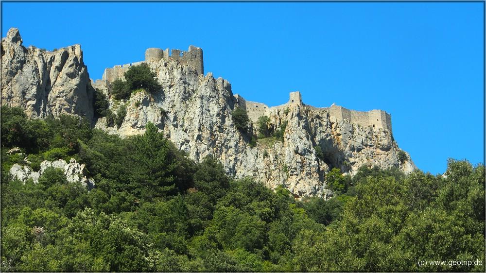 Reisebericht_Wohnmobil_Pyrenaen_Frankreich, Spanien_Andorra_2014_0118