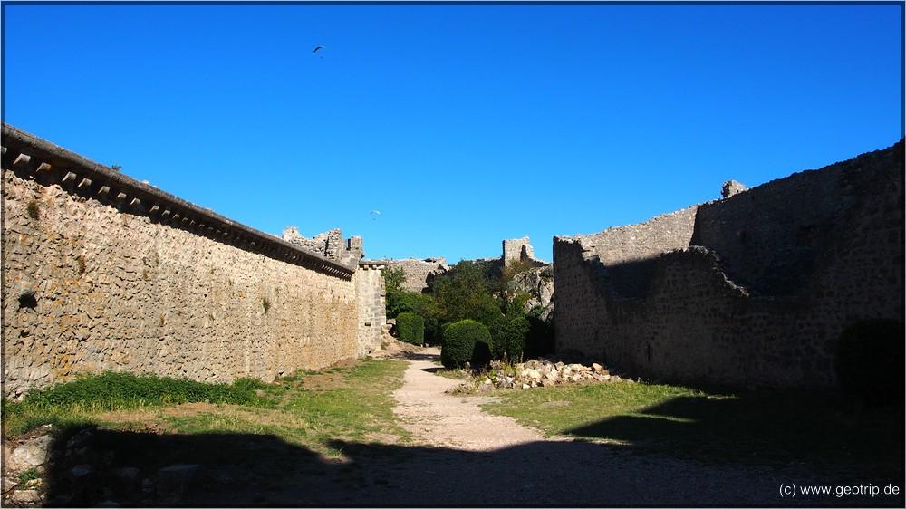 Reisebericht_Wohnmobil_Pyrenaen_Frankreich, Spanien_Andorra_2014_0124