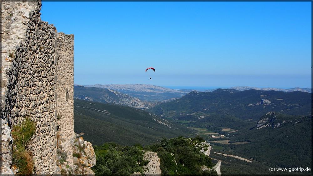 Reisebericht_Wohnmobil_Pyrenaen_Frankreich, Spanien_Andorra_2014_0125