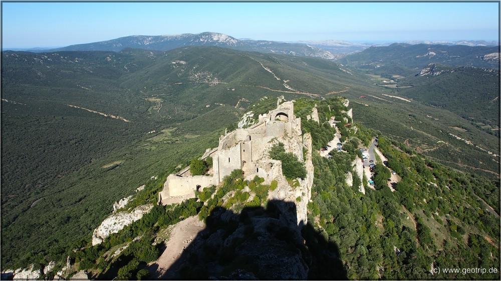 Reisebericht_Wohnmobil_Pyrenaen_Frankreich, Spanien_Andorra_2014_0141