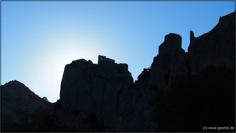 Reisebericht_Wohnmobil_Pyrenaen_Frankreich, Spanien_Andorra_2014_0155