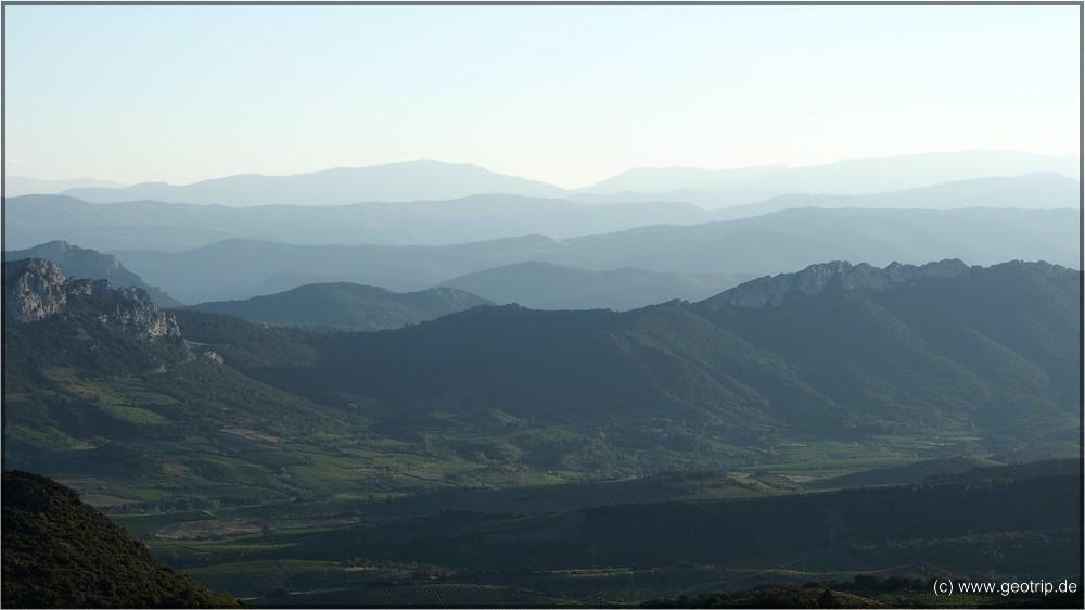 Reisebericht_Wohnmobil_Pyrenaen_Frankreich, Spanien_Andorra_2014_0158