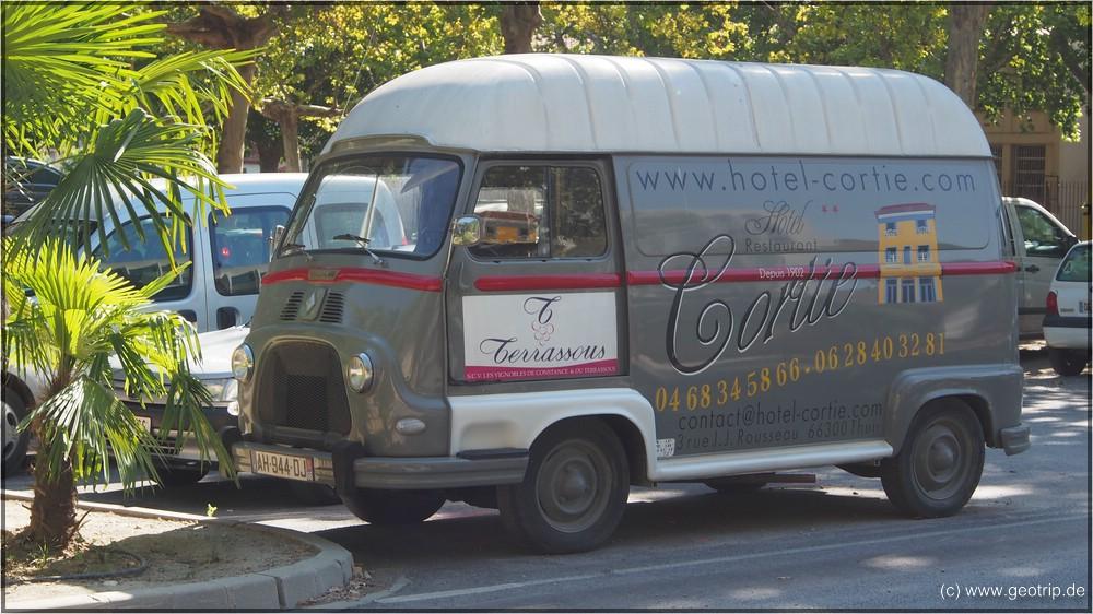 Reisebericht_Wohnmobil_Pyrenaen_Frankreich, Spanien_Andorra_2014_0173