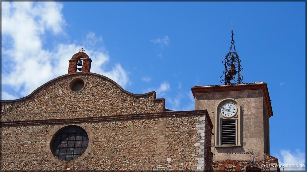 Reisebericht_Wohnmobil_Pyrenaen_Frankreich, Spanien_Andorra_2014_0227