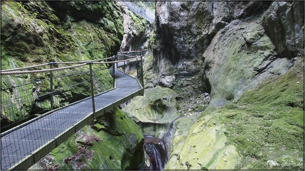 Reisebericht_Wohnmobil_Pyrenaen_Frankreich, Spanien_Andorra_2014_0263