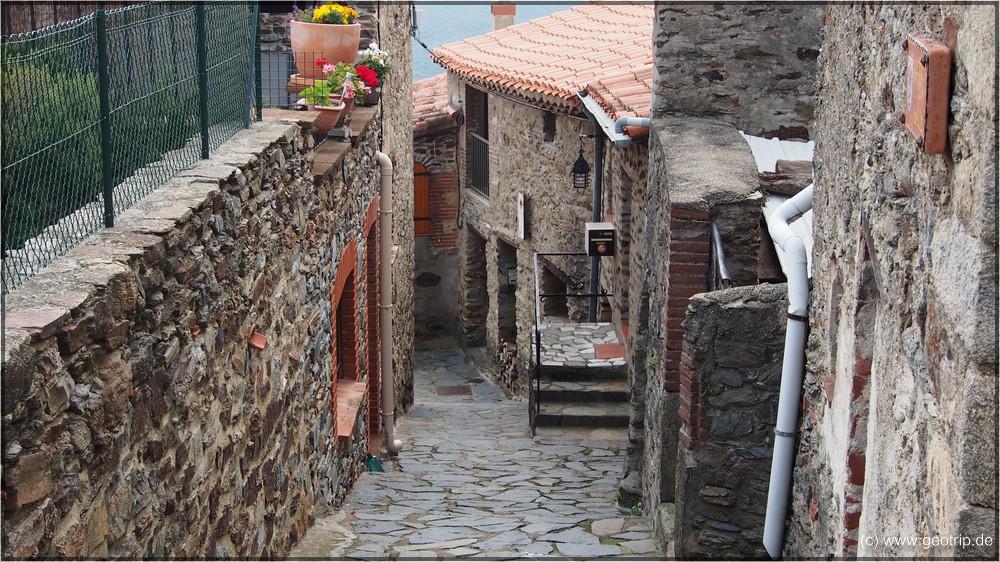 Reisebericht_Wohnmobil_Pyrenaen_Frankreich, Spanien_Andorra_2014_0280