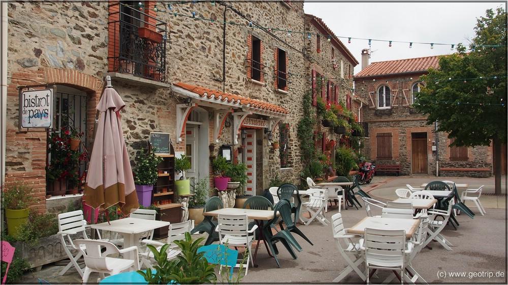 Reisebericht_Wohnmobil_Pyrenaen_Frankreich, Spanien_Andorra_2014_0284