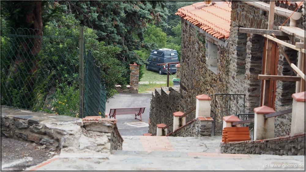 Reisebericht_Wohnmobil_Pyrenaen_Frankreich, Spanien_Andorra_2014_0285