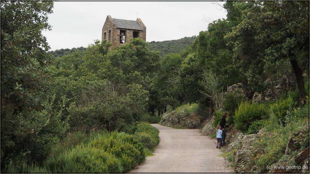 Reisebericht_Wohnmobil_Pyrenaen_Frankreich, Spanien_Andorra_2014_0291