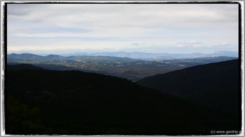 Reisebericht_Wohnmobil_Pyrenaen_Frankreich, Spanien_Andorra_2014_0328