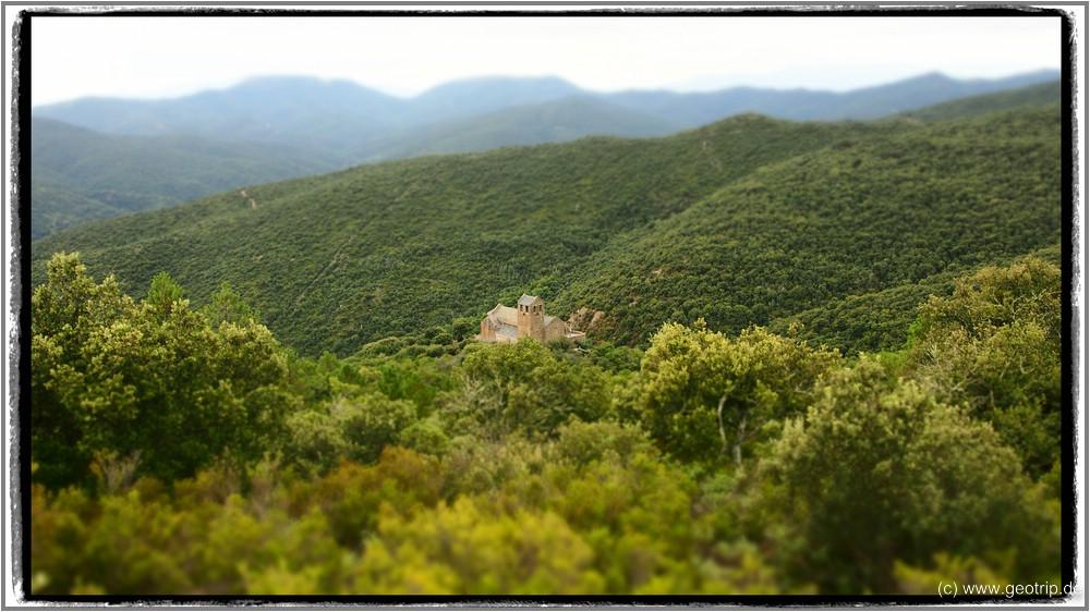 Reisebericht_Wohnmobil_Pyrenaen_Frankreich, Spanien_Andorra_2014_0332