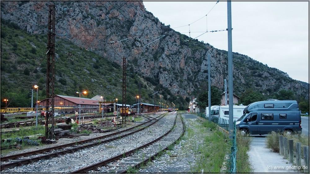 Reisebericht_Wohnmobil_Pyrenaen_Frankreich, Spanien_Andorra_2014_0410