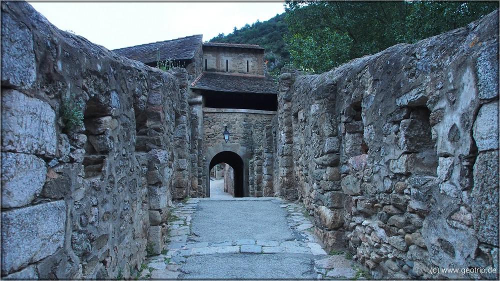 Reisebericht_Wohnmobil_Pyrenaen_Frankreich, Spanien_Andorra_2014_0411