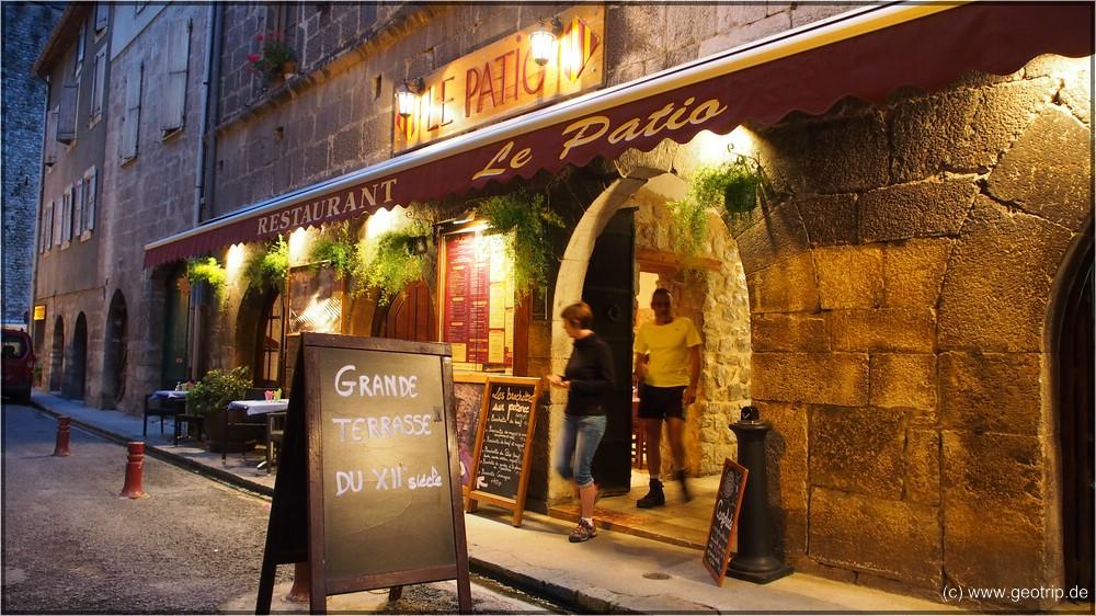Reisebericht_Wohnmobil_Pyrenaen_Frankreich, Spanien_Andorra_2014_0417