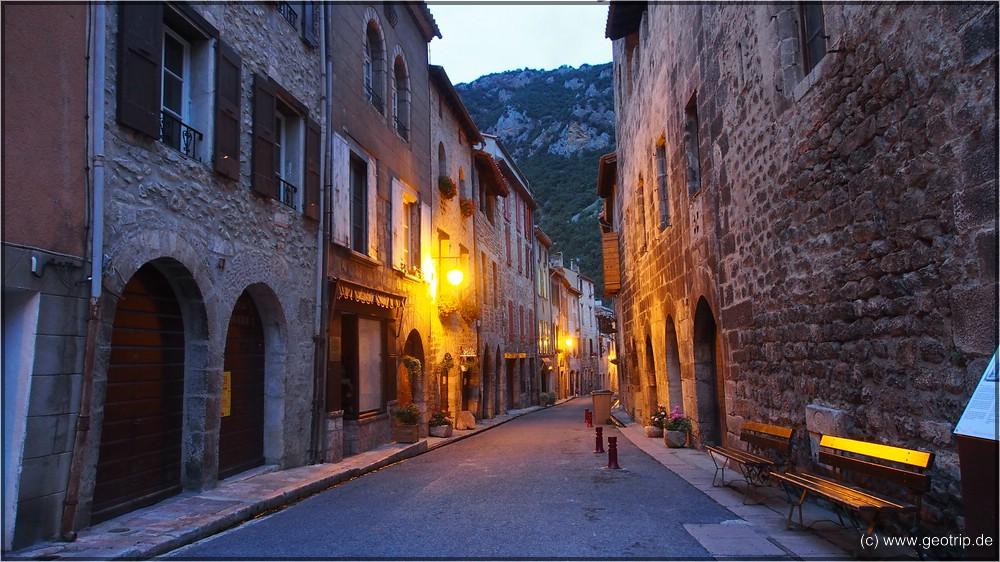 Reisebericht_Wohnmobil_Pyrenaen_Frankreich, Spanien_Andorra_2014_0418