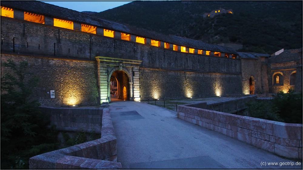 Reisebericht_Wohnmhttps://www.geotrip.de/wp-content/uploads/2014/08/Reisebericht_Wohnmobil_Pyrenaen_Frankreich-Spanien_Andorra_2014_0423.jpgobil_Pyrenaen_Frankreich, Spanien_Andorra_2014_0423