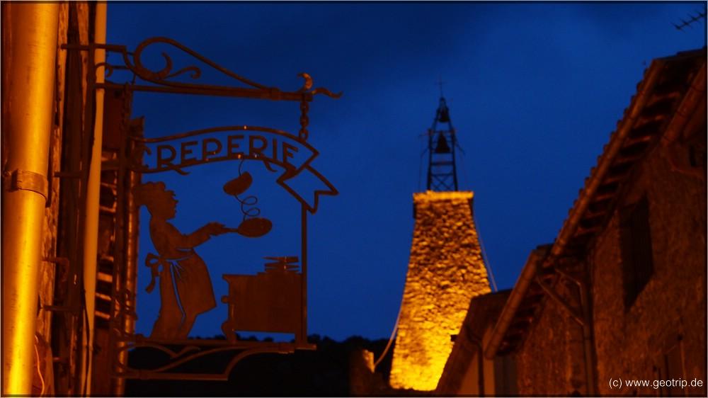 Reisebericht_Wohnmobil_Pyrenaen_Frankreich, Spanien_Andorra_2014_0437