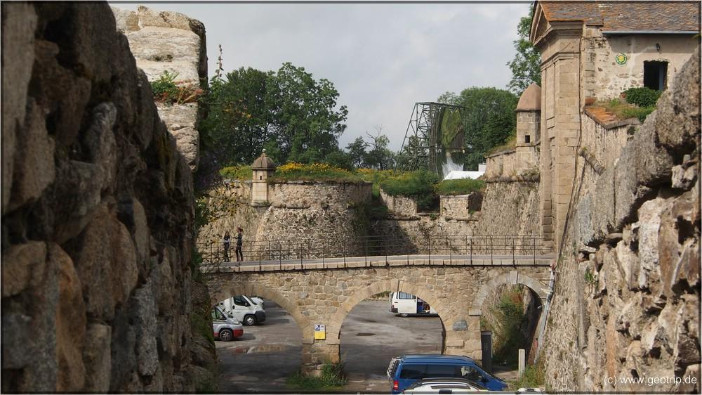Reisebericht_Wohnmobil_Pyrenaen_Frankreich, Spanien_Andorra_2014_0549