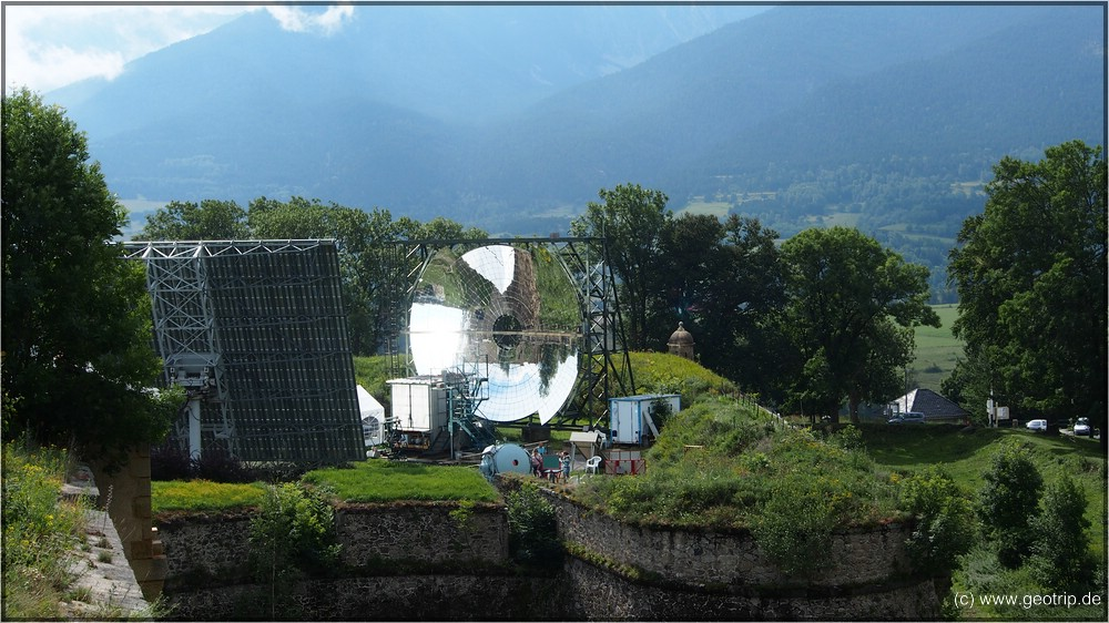 Reisebericht_Wohnmobil_Pyrenaen_Frankreich, Spanien_Andorra_2014_0552
