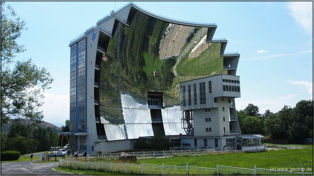 Reisebericht_Wohnmobil_Pyrenaen_Frankreich, Spanien_Andorra_2014_0567