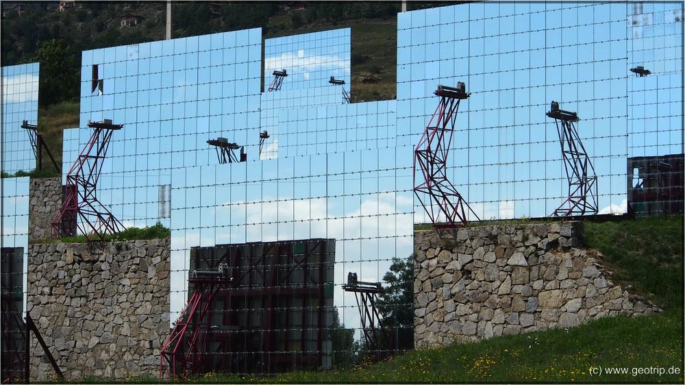 Reisebericht_Wohnmobil_Pyrenaen_Frankreich, Spanien_Andorra_2014_0568