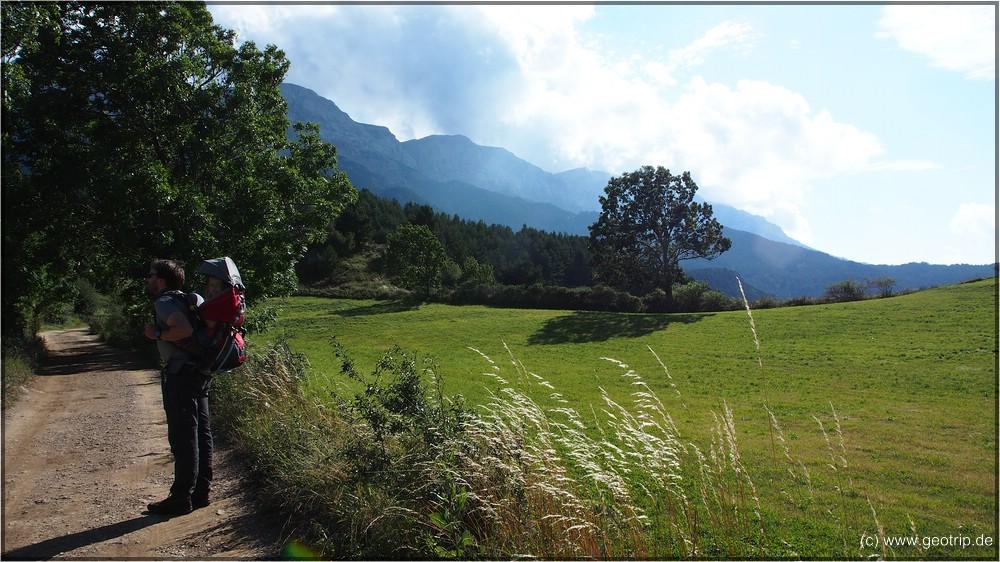 Reisebericht_Wohnmobil_Pyrenaen_Frankreich, Spanien_Andorra_2014_0577