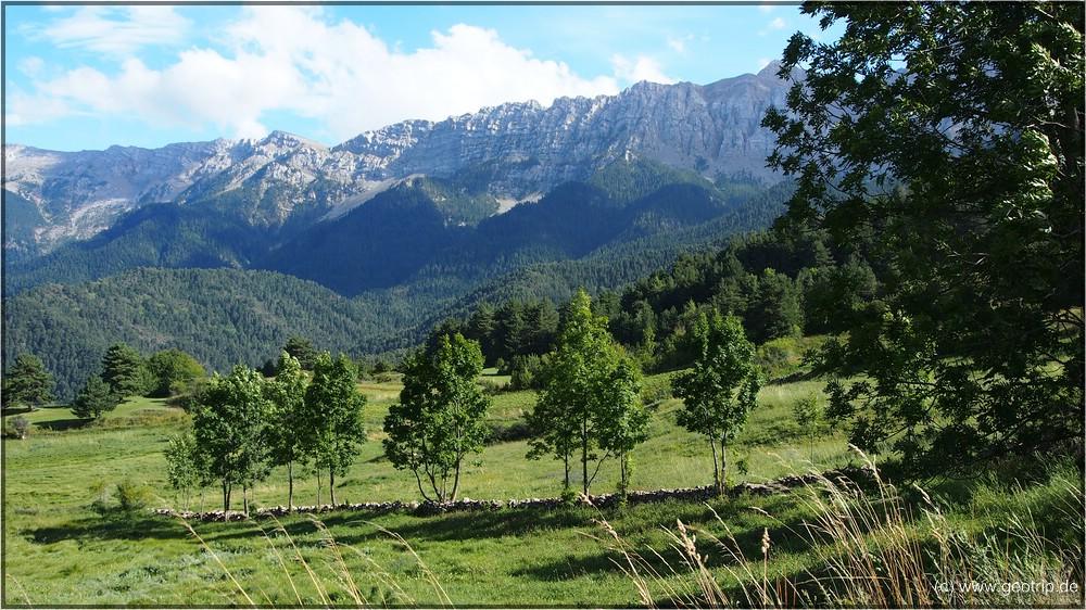 Reisebericht_Wohnmobil_Pyrenaen_Frankreich, Spanien_Andorra_2014_0578