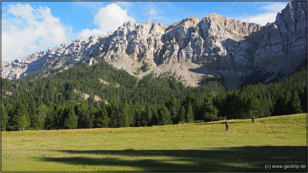 Reisebericht_Wohnmobil_Pyrenaen_Frankreich, Spanien_Andorra_2014_0597