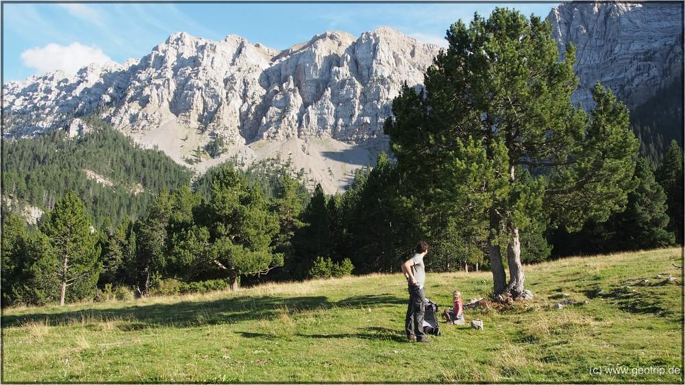 Reisebericht_Wohnmobil_Pyrenaen_Frankreich, Spanien_Andorra_2014_0601