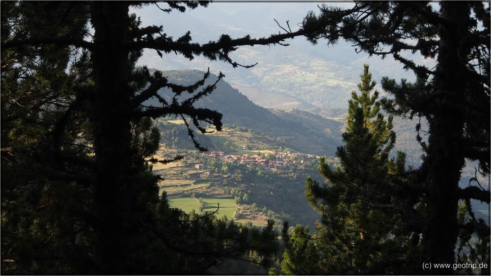 Reisebericht_Wohnmobil_Pyrenaen_Frankreich, Spanien_Andorra_2014_0609