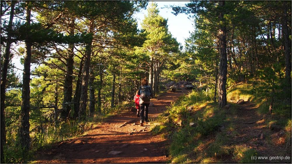 Reisebericht_Wohnmobil_Pyrenaen_Frankreich, Spanien_Andorra_2014_0625
